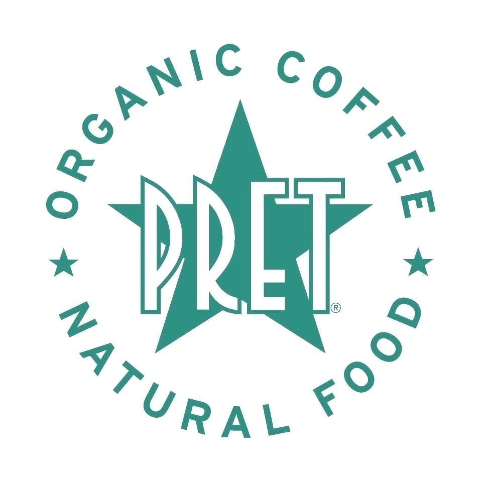STILL AVAILABLE - Pre-listing for PRET (REQUEST THROUGH THIS LISTING ONLY) (READ FULLY)