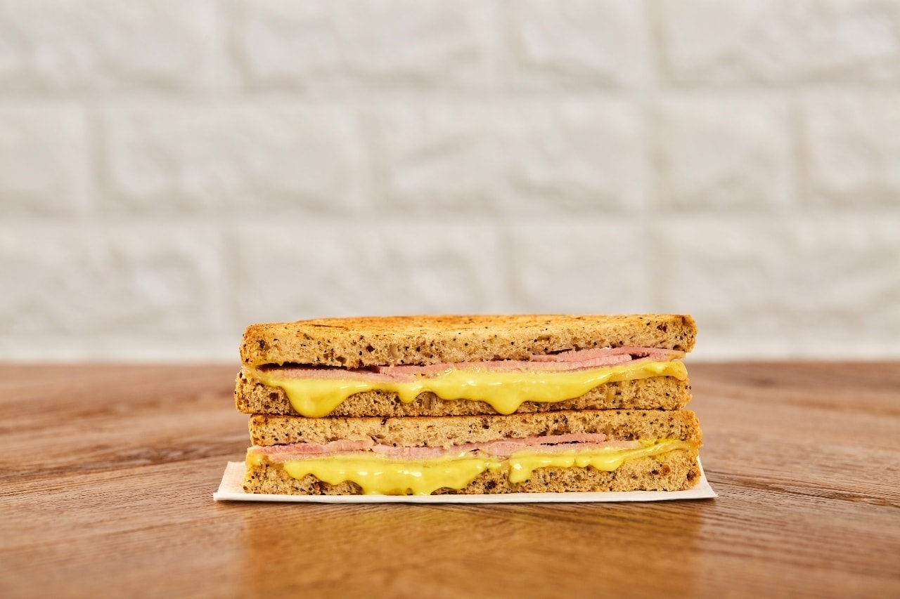PRET Toasties (REQUESTS TO BE MADE ON THE PRELIST)