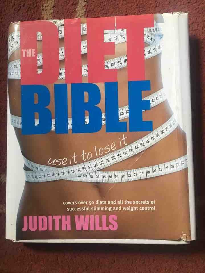The Deit bible book
