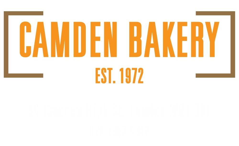 Pre-listing: Camden Bakery