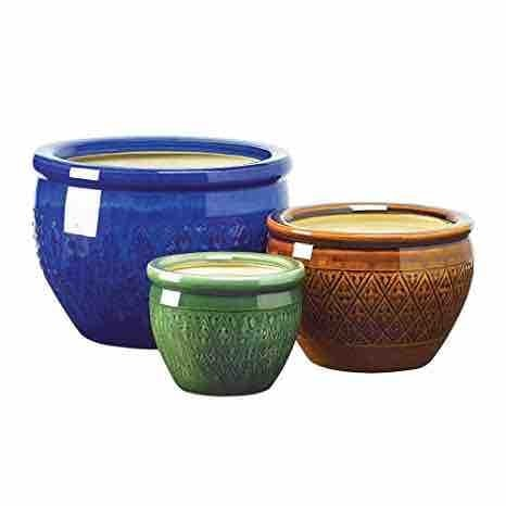 Wanted! Planters/pots