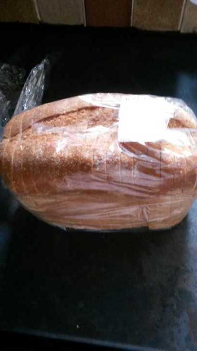800g Sliced White Farmhouse Loaf x 2