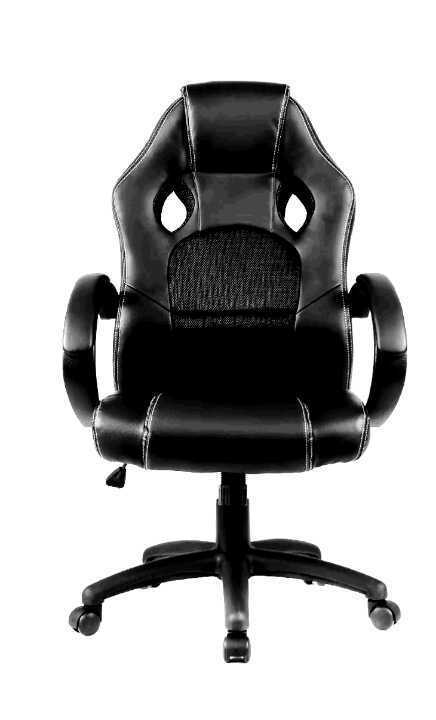 Wanted - gaming chair