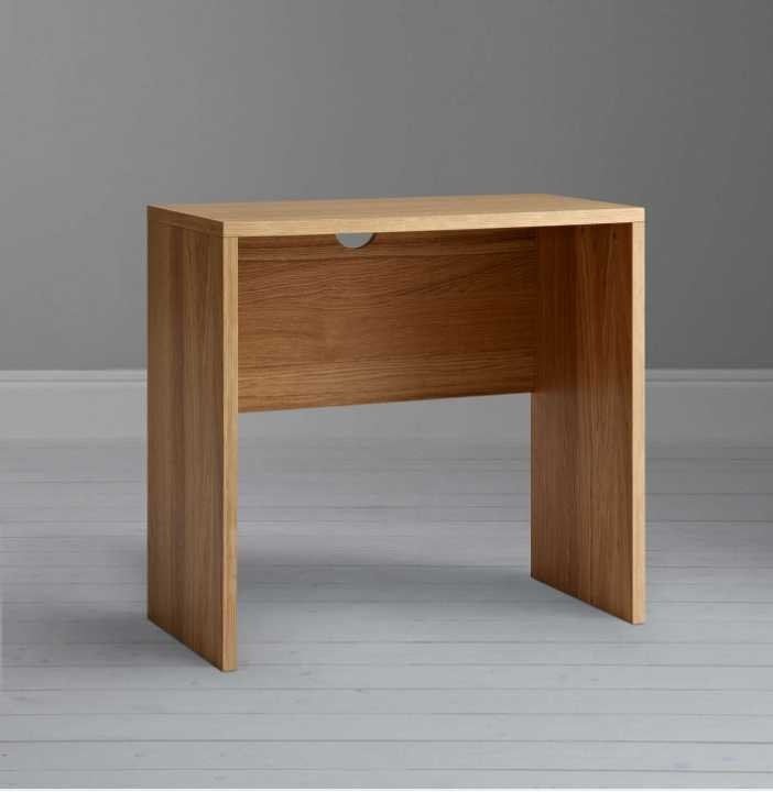 WANTED - small desk
