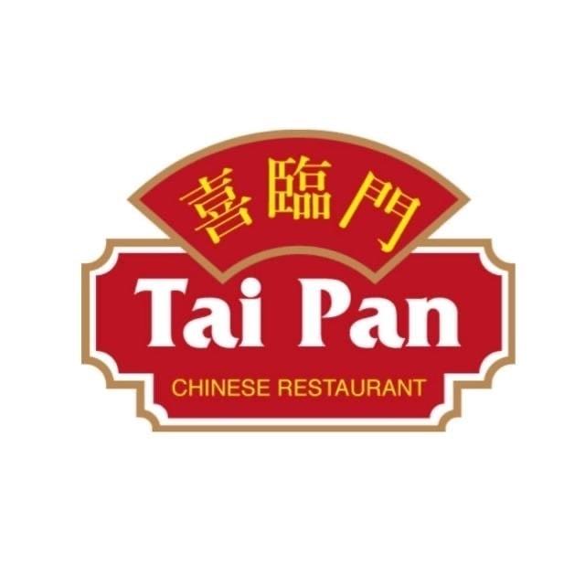 VARIOUS TAI PAN FOOD