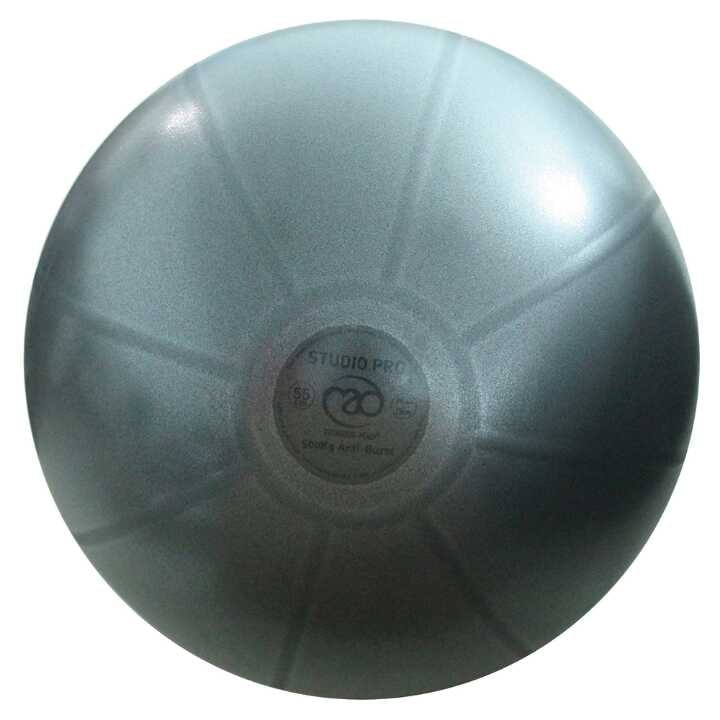 WANTED - 55cm Swiss ball (exercise ball)
