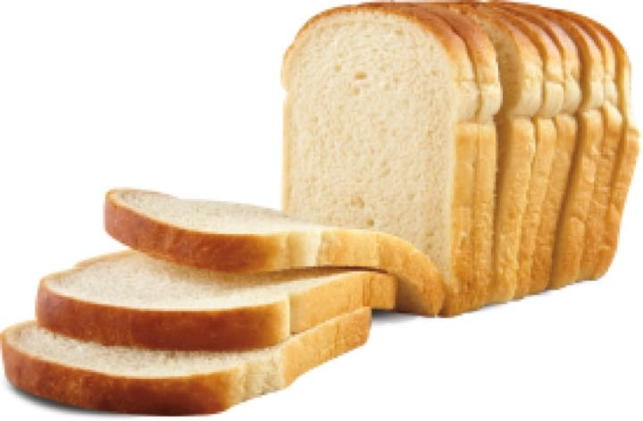 WANTED -  any bread