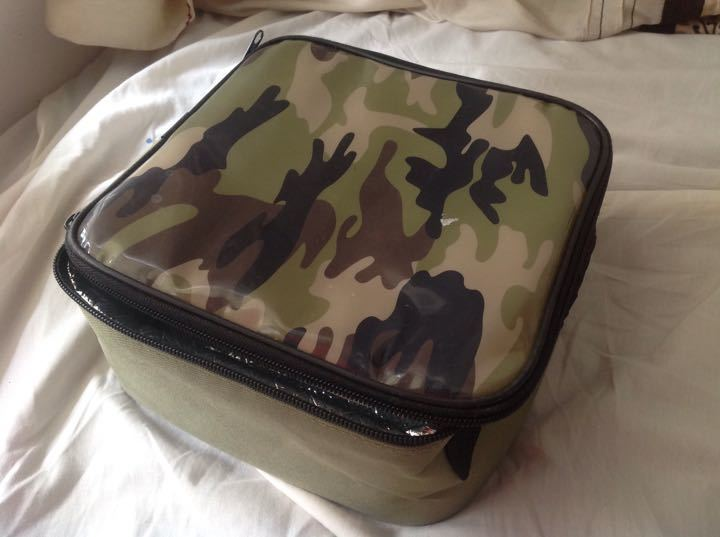 Lunchbox/coolbox