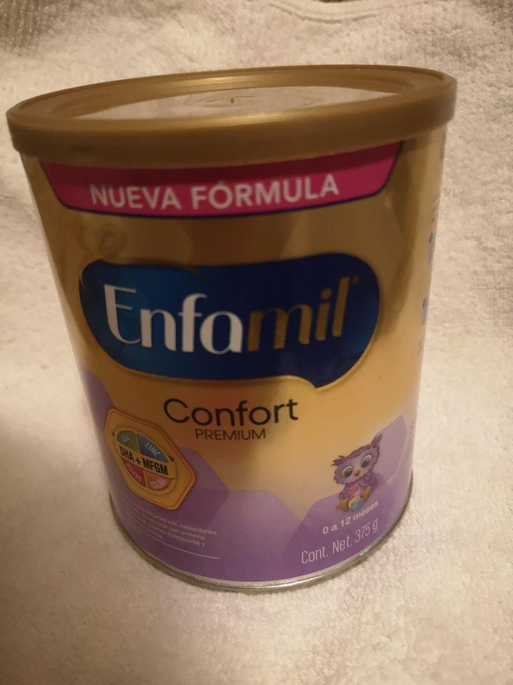 Enfamil Confort Premium