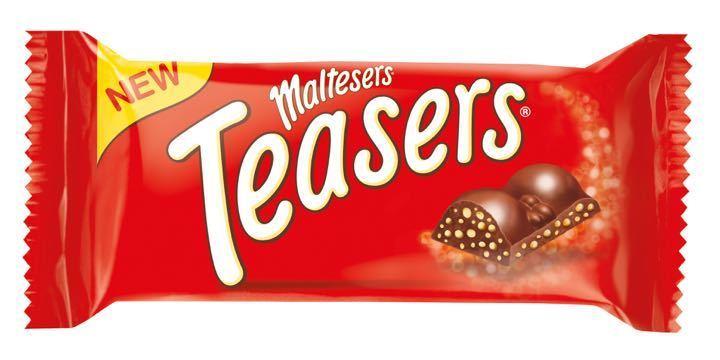 Maltesers Bar x 2