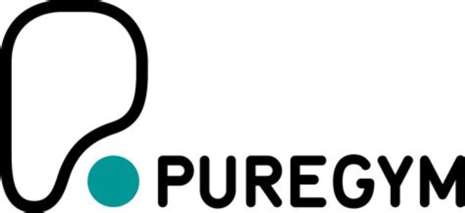 Puregym day pass