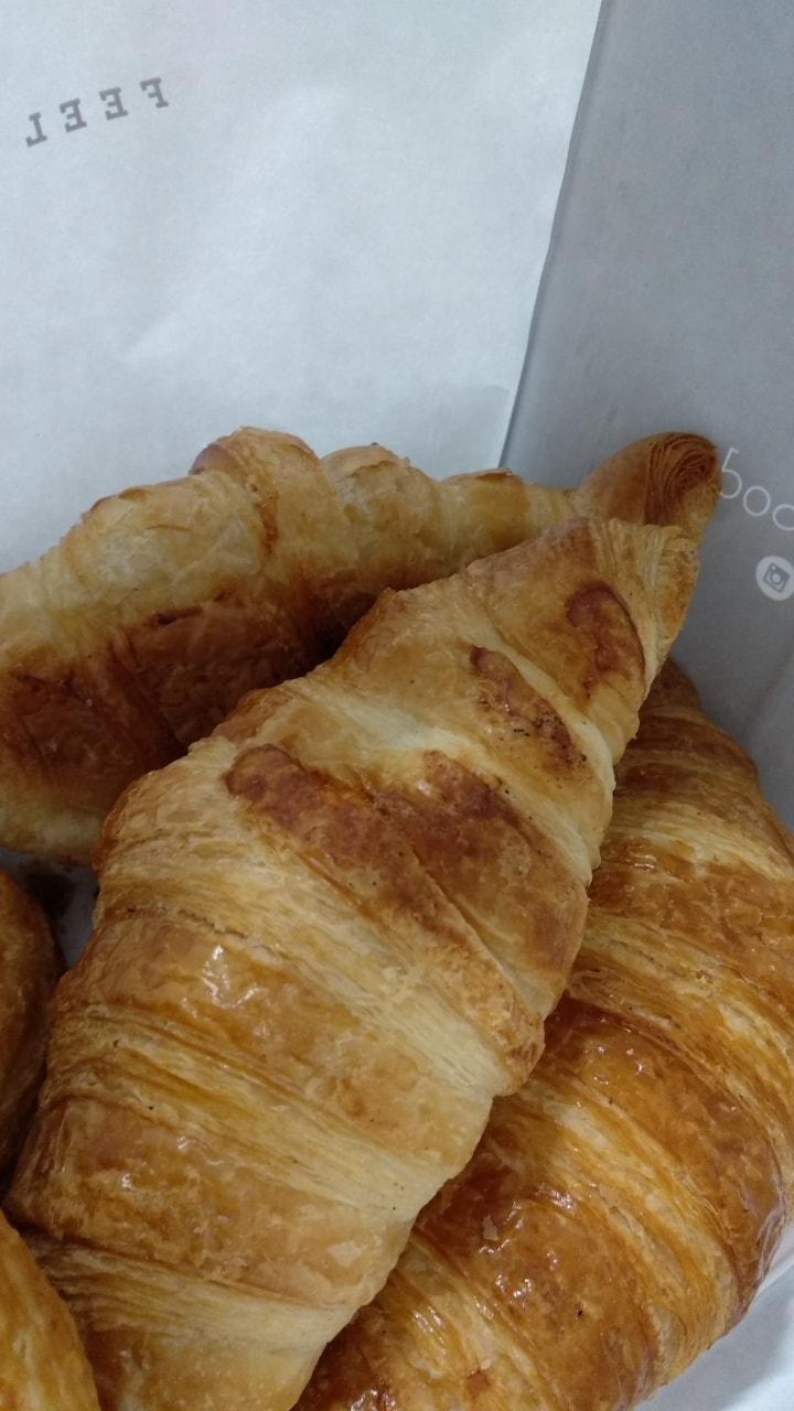 Friska - Croissant
