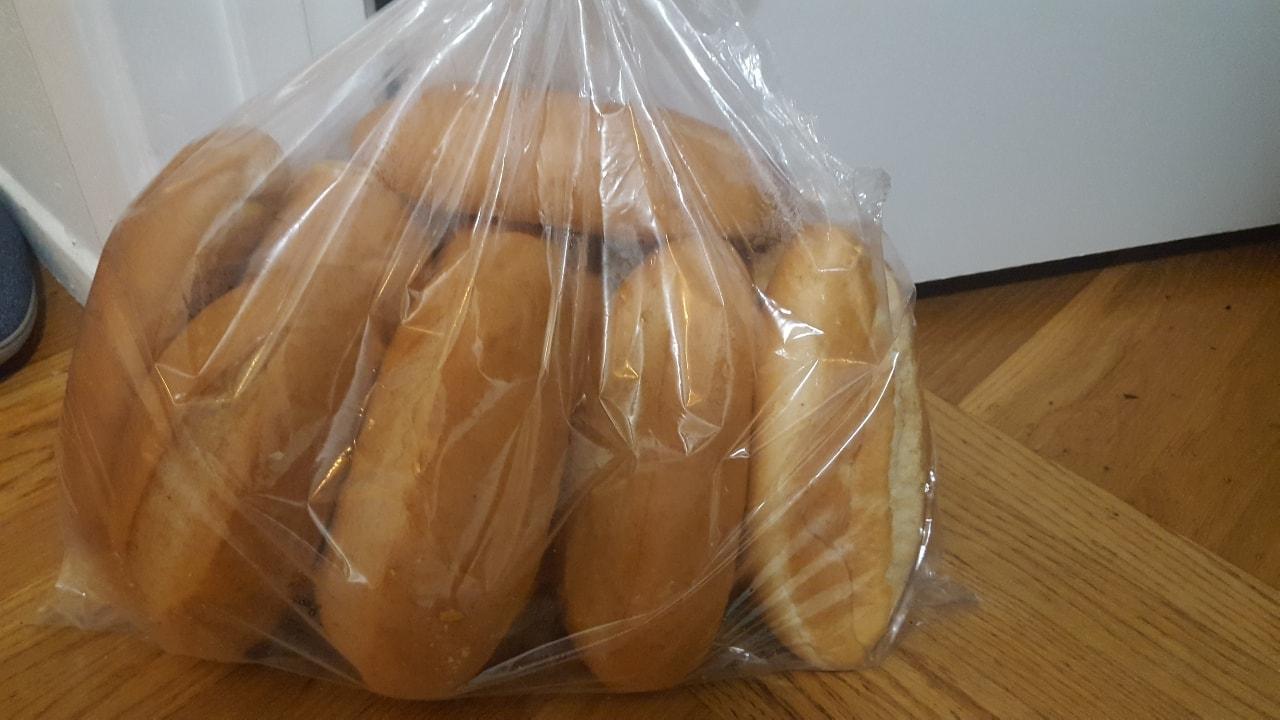 bread-buns