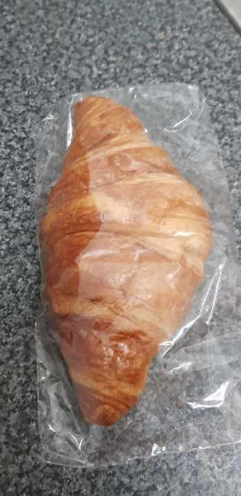 Croissant x 3