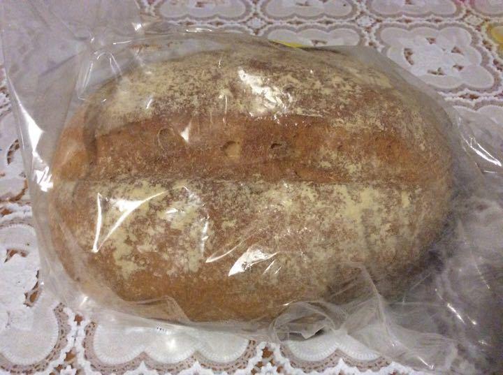 1lb loaf