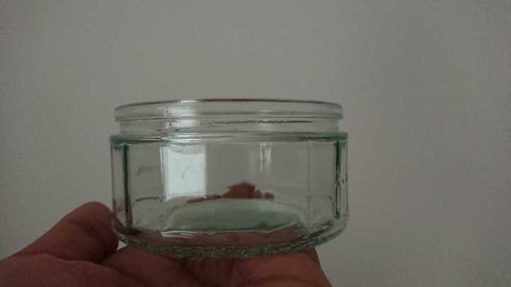 Small glass ramekins x10