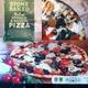 Tesco's pizza
