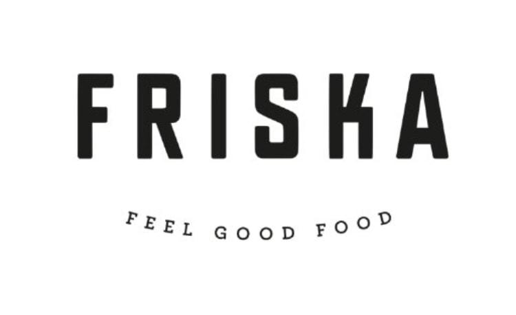 PHO pots from Friska