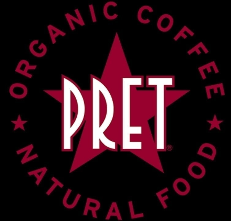 PRET Collection later this evening- HEADS UP ONLY!
