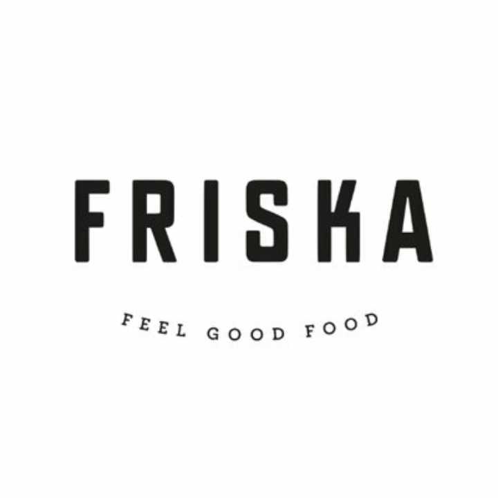5.00 Friska pho / noodle pots