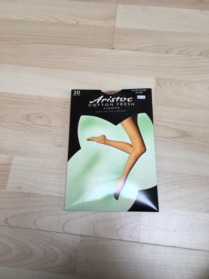 Brand new tights