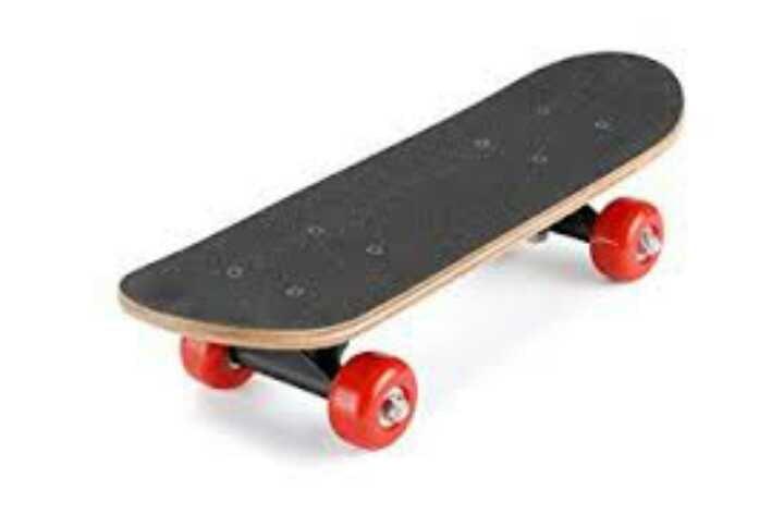 WANTED -  skateboard/longboard!!