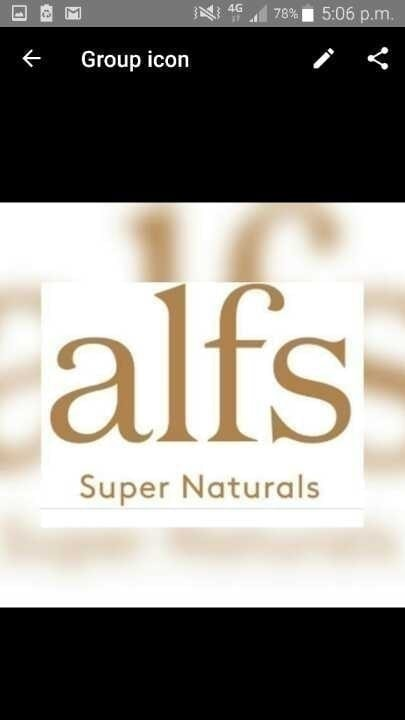 alfs.super.naturals salads available this evening - PRE COLLECTION POST. Food will be available 5.30pm Only