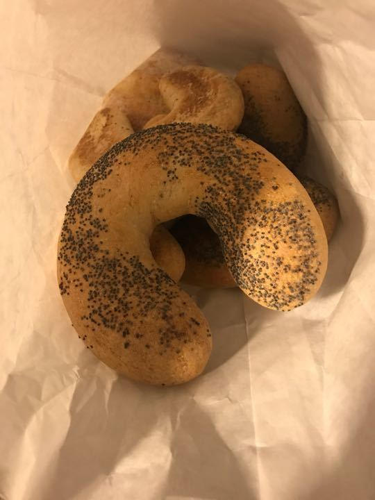 Bread x7