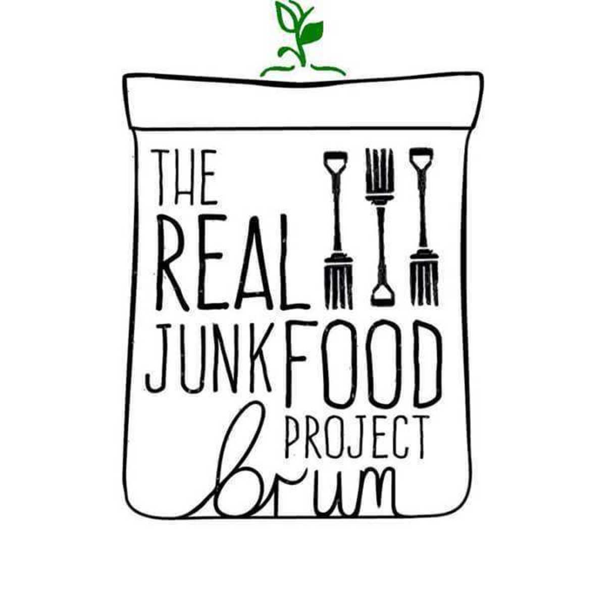 real junk food project - 960×960