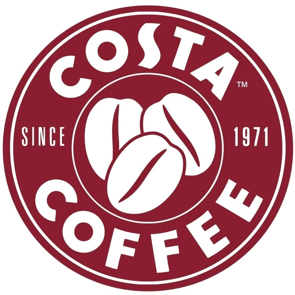 Costa collection later today. DO NOT REQUEST THIS LISTING