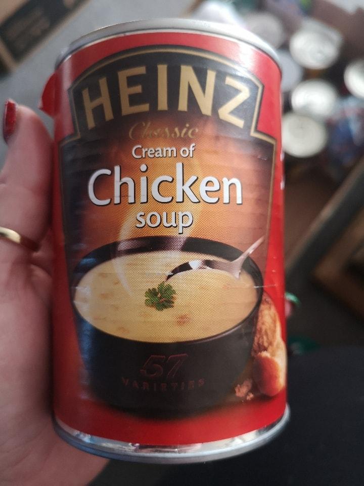 2x chicken soup bb july 2016