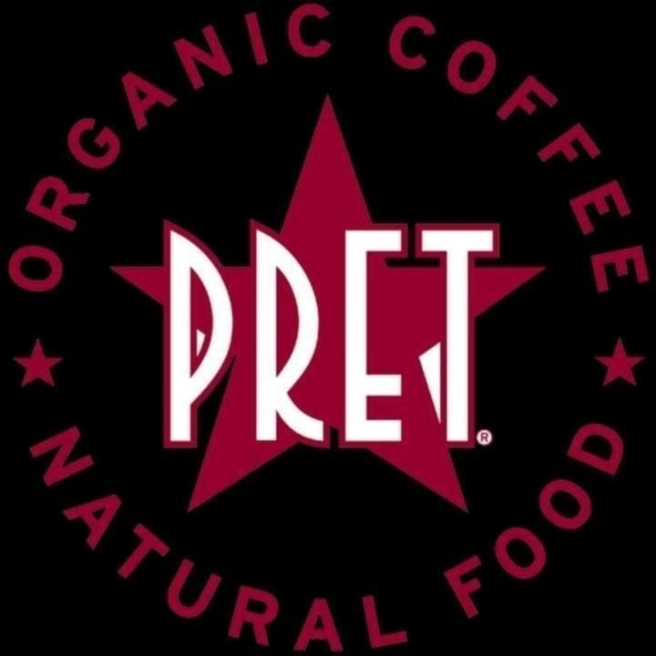 PRET PRELISTING ONLY - PLEASE DO NOT REQUEST FROM THIS LISTING
