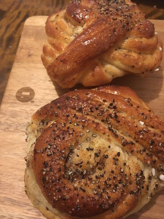 Cardamom buns (4)
