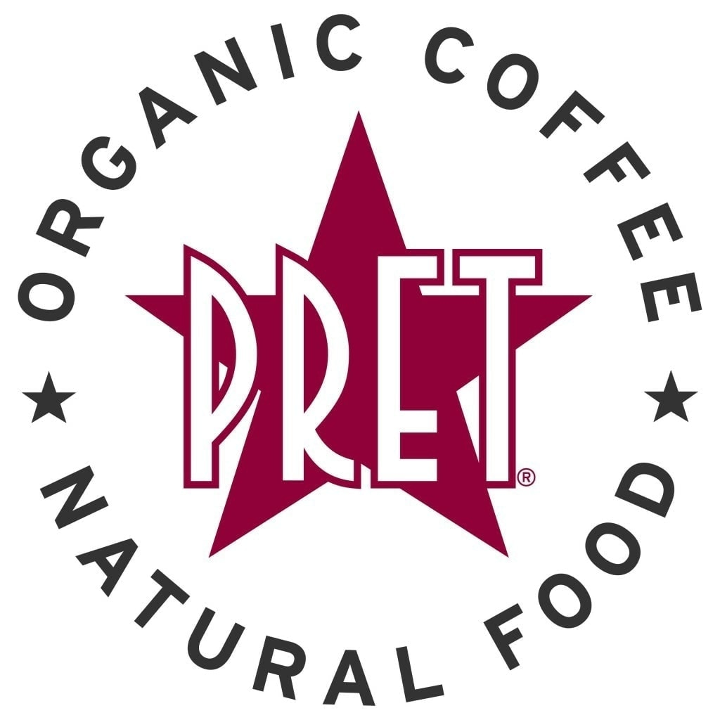 Pre-listing for Pret – DO NOT request from this listing