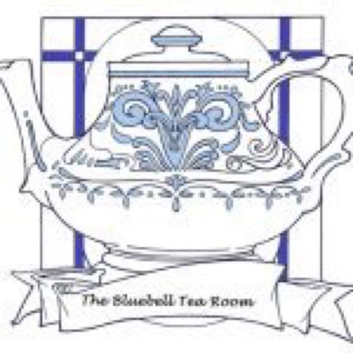 Swadlincote farmers market 28/4 free seasonal soup