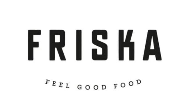 Friska surplus food