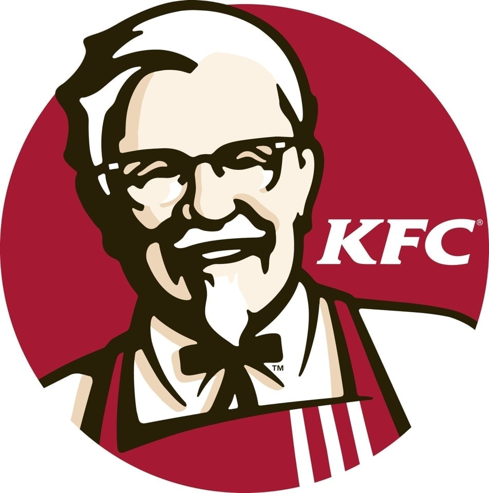 KFC FOOD | ONLY IF YOU CAN COLLECT IN 20 MIN