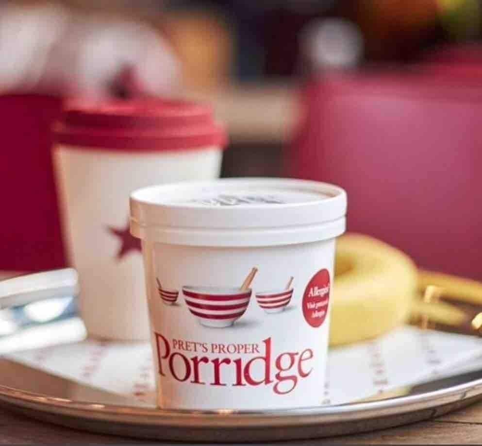 Pret porridge pot -  milk (5 of 6)
