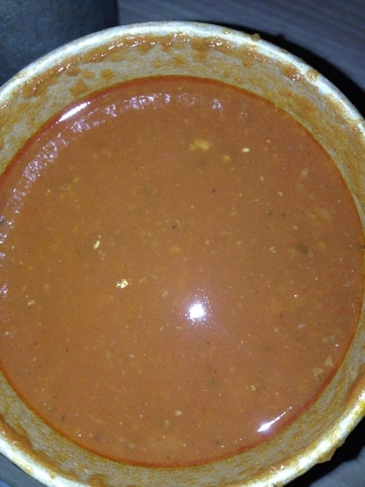 soups fr cafe Nero 2020-01-03