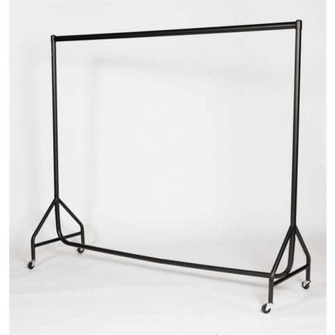 WANTED. Sturdy Clothes rail