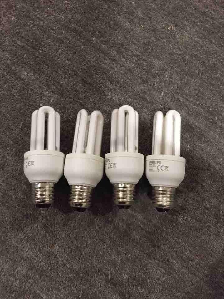 4 screw energy saving light bulbs