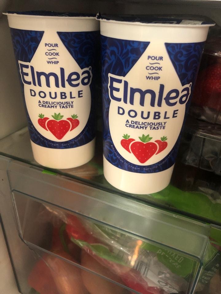 Elmea double x 2