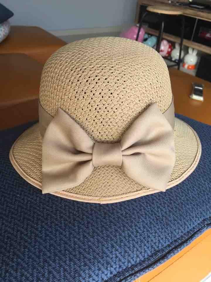 Safari Hat/ Beach Hat