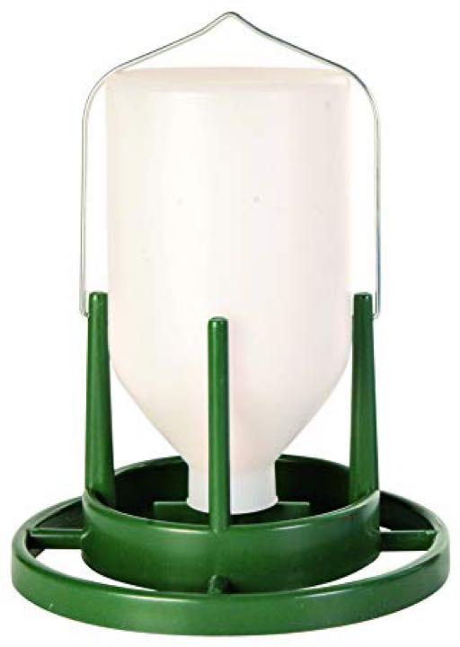 Bird water feeder (1L)