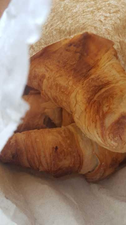 Croissant (4)
