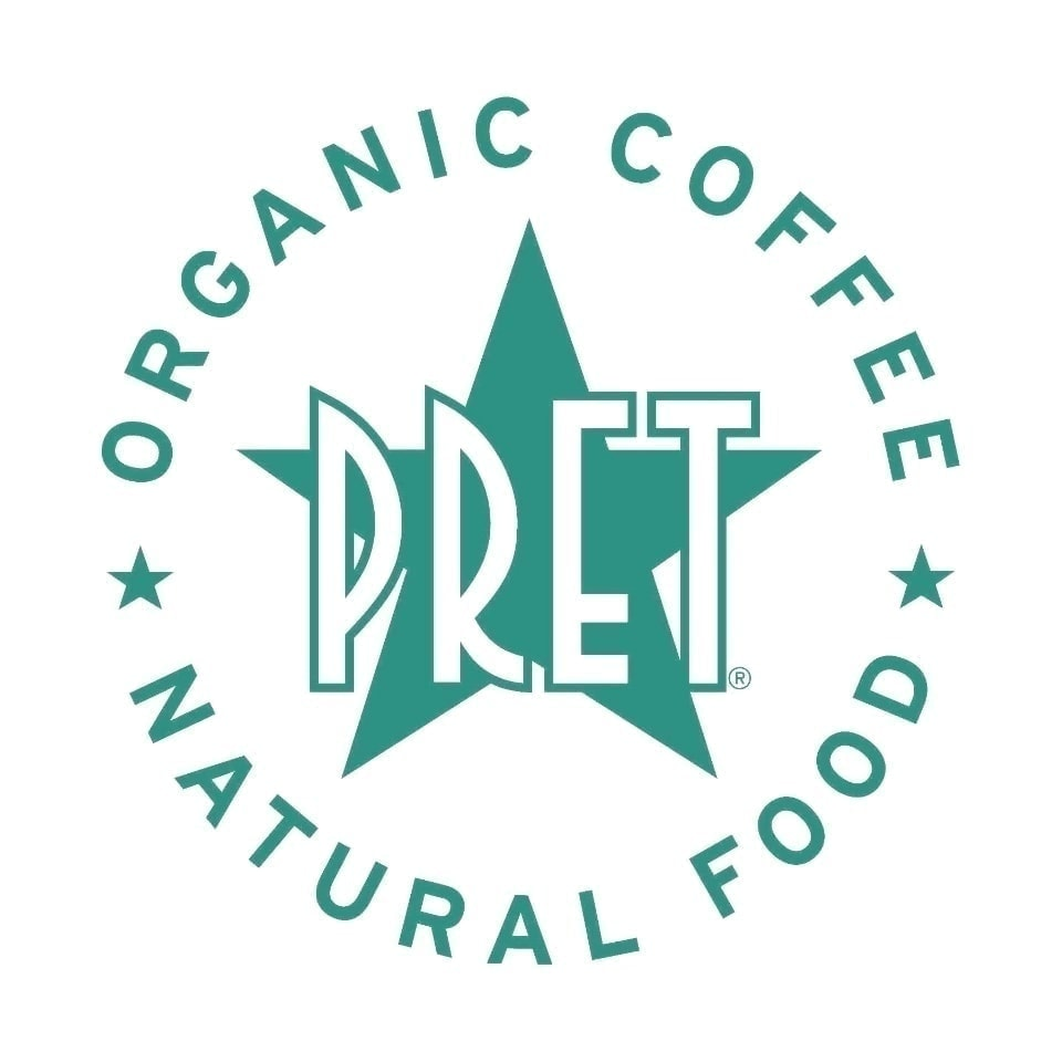 Pre-listing for PRET (REQUEST THROUGH THIS LISTING ONLY) (READ FULLY)