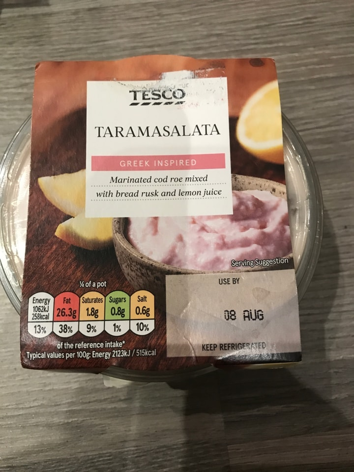 Taramalasata