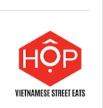 HOP hot food