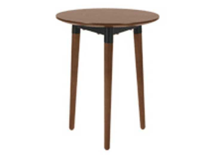 Wanted - small coffee/side table